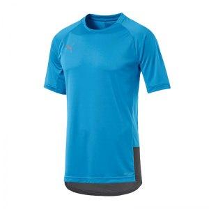 puma-ftblnxt-pro-t-shirt-blau-rot-f02-fussball-textilien-t-shirts-656108.jpg