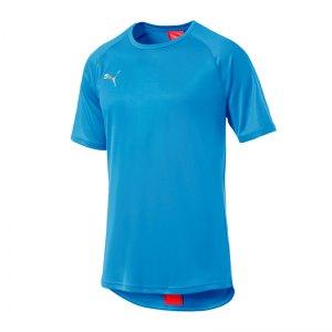 puma-ftblnxt-t-shirt-blau-rot-f02-fussball-textilien-t-shirts-656103.jpg