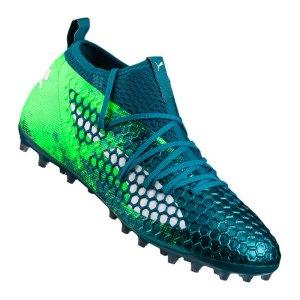 puma-future-18-2-netfit-mg-blau-f02-fussball-schuh-soccer-extra-firm-football-104320.jpg