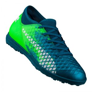 puma-future-18-4-tt-turf-kids-blau-f03-fussball-schuh-soccer-extra-firm-football-104351.jpg