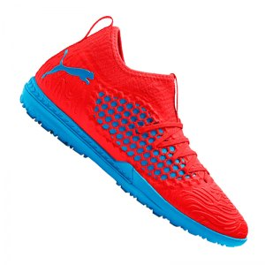 puma-future-19-3-netfit-tt-turf-blau-rot-f01-fussball-schuhe-turf-105542.jpg