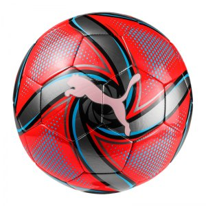 puma-future-flare-trainingsball-rot-blau-f01-equipment-fussbaelle-83041.jpg