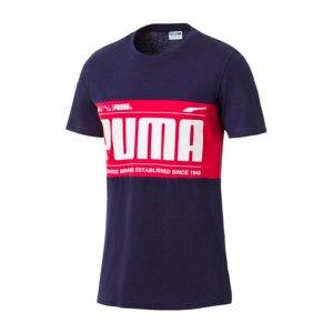 puma-graphic-logo-block-tee-t-shirt-blau-f06-lifestyle-textilien-t-shirts-577126.jpg