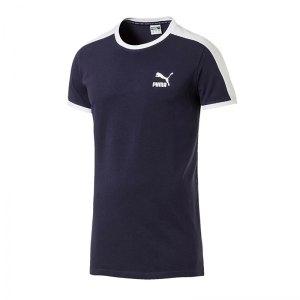 puma-iconic-t7-slim-teet-shirt-blau-f06-lifestyle-textilien-t-shirts-577979.jpg