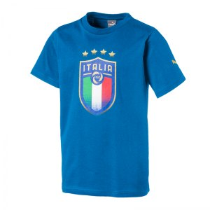 puma-italien-badge-t-shirt-kids-blau-f01-fan-shop-bekleidung-azzurri-752869.jpg