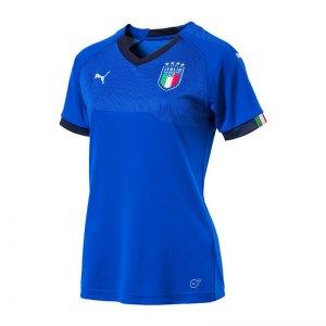 puma-italien-home-trikot-wm-2018-damen-blau-f01-azzurri-oberteil-sportbekleidung-752287.jpg