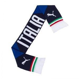 puma-italien-scarf-fanschal-blau-weiss-f01-azzurri-nationalmannschaft-schal-nationale-053419.jpg