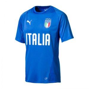 puma-italien-training-t-shirt-kids-blau-f01-fanshop-nationalmannschaft-weltmeisterschaft-spielerkleidung-shortsleeve-kurzarm-753103.jpg