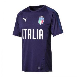 puma-italien-training-t-shirt-kids-blau-f10-fanshop-nationalmannschaft-weltmeisterschaft-spielerkleidung-shortsleeve-kurzarm-753103.jpg