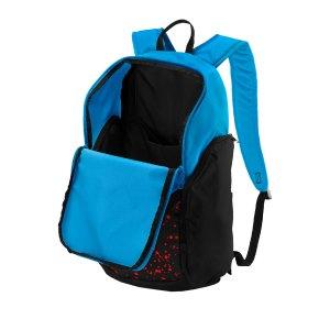 puma-liga-backpack-rucksack-blau-f21-equipment-taschen-75214.jpg