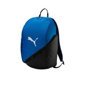 puma-liga-backpack-rucksack-blau-schwarz-f03-sport-equipment-training-ausstattung-zubehoer-75214.jpg