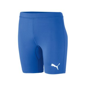 puma-liga-baselayer-short-kids-blau-f02-unterwaesche-short-kinder-funktionskleidung-training-655937.jpg