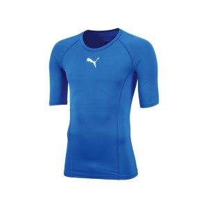 puma-liga-baselayer-shortsleeve-kids-blau-f02-kompressionsshirt-underwear-unterwaesche-waesche-shirt-sport-655919.jpg