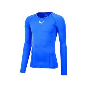 puma-liga-baselayer-warm-longsleeve-kids-f02-unterwaesche-langarm-shirt-underwear-sportwaesche-waesche-655921.jpg