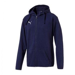 puma-liga-casual-jacket-jacke-dunkelblau-f06-trainingsjacke-teamsport-sweatjacke-sportbekleidung-655771.jpg