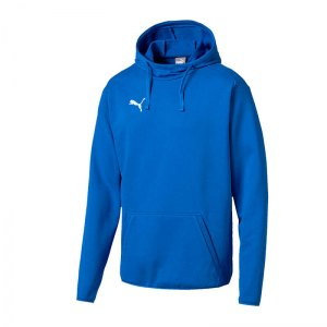 puma-liga-casuals-hoody-blau-weiss-f02-trainingskleidung-teamsportequipment-vereinsausstattung-fussballbedarf-655307.jpg