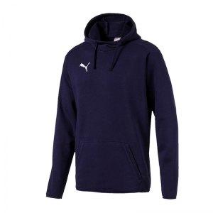 puma-liga-casuals-hoody-blau-weiss-f06-trainingskleidung-teamsportequipment-vereinsausstattung-fussballbedarf-655307.jpg