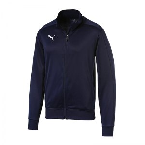 puma-liga-casuals-track-top-trainingsjacke-f06-fussball-teamsport-textil-jacken-655957.jpg