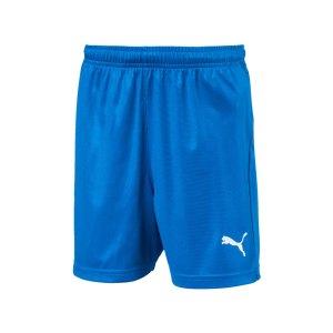 puma-liga-core-short-kids-blau-weiss-f02-teamsport-textilien-sport-mannschaft-703437.jpg