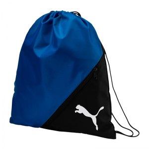 puma-liga-gymsack-schuhbeutel-blau-schwarz-f03-sport-equipment-training-ausstattung-75216.jpg