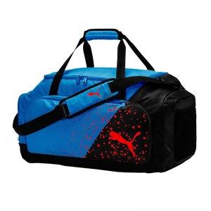 puma-liga-medium-bag-tasche-blau-f21-equipment-taschen-75209.jpg