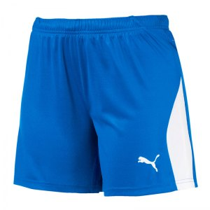 puma-liga-short-damen-blau-weiss-f02-fussball-teamsport-textil-shorts-703432.jpg