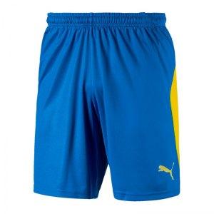 puma-liga-short-blau-gelb-f16-teamsport-textilien-sport-mannschaft-703431.jpg