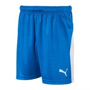 puma-liga-short-kids-blau-weiss-f02-teamsport-textilien-sport-mannschaft-703433.jpg