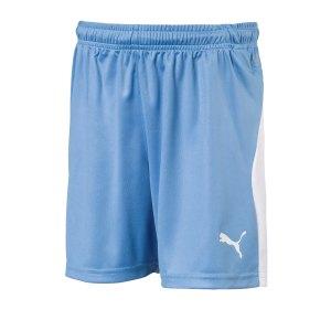 puma-liga-short-kids-blau-weiss-f18-703433.jpg