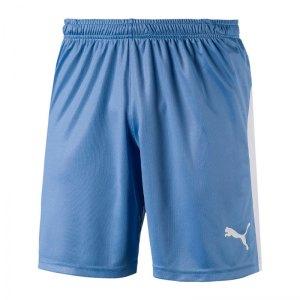 puma-liga-short-blau-weiss-f18-teamsport-textilien-sport-mannschaft-703431.jpg
