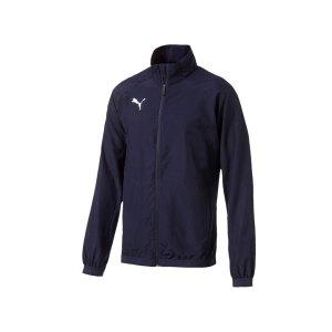 puma-liga-sideline-jacket-jacke-blau-f06-teamsport-textilien-sport-mannschaft-freizeit-655667.jpg