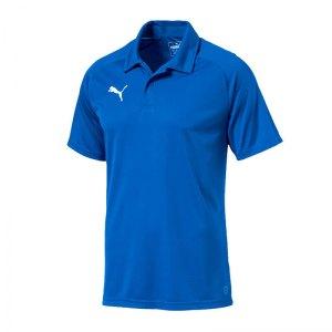puma-liga-sideline-poloshirt-blau-f02-teamsport-textilien-sport-mannschaft-freizeit-655608.jpg