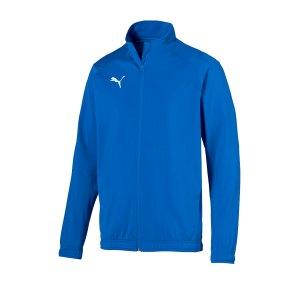 puma-liga-sideline-polyesterjacke-blau-f02-teamsport-textilien-sport-mannschaft-655946.jpg