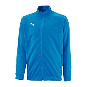 puma-liga-sideline-polyesterjacke-kids-blau-f02-teamsport-textilien-sport-mannschaft-freizeit-655947.jpg