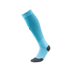 puma-liga-socks-stutzenstrumpf-blau-schwarz-f20-schutz-abwehr-stutzen-mannschaftssport-ballsportart-703438.jpg