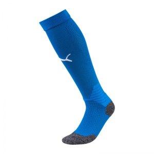 puma-liga-socks-stutzenstrumpf-blau-weiss-f02-schutz-abwehr-stutzen-mannschaftssport-ballsportart-703438.jpg