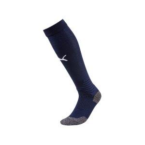 puma-liga-socks-stutzenstrumpf-blau-weiss-f06-schutz-abwehr-stutzen-mannschaftssport-ballsportart-703438.jpg