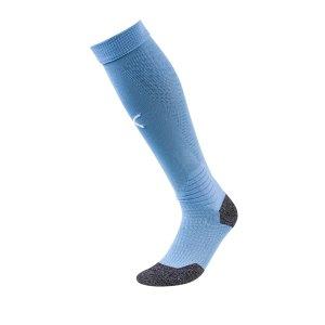 puma-liga-socks-stutzenstrumpf-blau-weiss-f18-schutz-abwehr-stutzen-mannschaftssport-ballsportart-703438.jpg