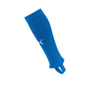 puma-liga-stirrup-socks-core-stegstutzen-blau-f02-schutz-abwehr-stutzen-mannschaftssport-ballsportart-703439.jpg