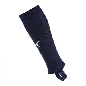 puma-liga-stirrup-socks-core-stegstutzen-f06-schutz-abwehr-stutzen-mannschaftssport-ballsportart-703439.jpg