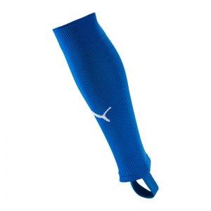 puma-liga-stirrup-socks-core-stegstutzen-f24-schutz-abwehr-stutzen-mannschaftssport-ballsportart-703439.jpg