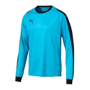 puma-liga-torwarttrikot-blau-schwarz-f08-trikot-torhueter-oberteil-langarm-mannschaftssport-ballsportart-fussball-703442.jpg