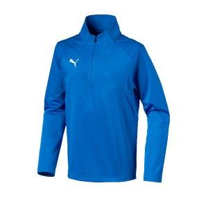 puma-liga-training-1-4-top-zip-sweatshirt-kids-kinder-teamsport-mannschaft-f02-655646.jpg