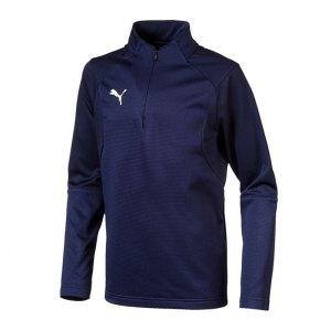 puma-liga-training-1-4-top-zip-sweatshirt-kids-kinder-teamsport-mannschaft-f06-655646.jpg