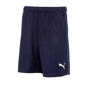 puma-liga-training-core-short-kids-blau-f06-fussball-teamsport-textil-shorts-655665.jpg