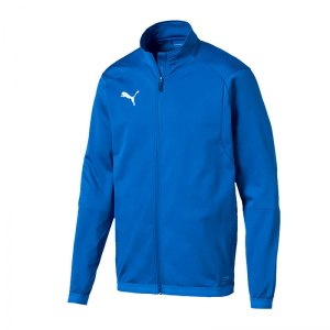 puma-liga-training-jacket-trainingsjacke-mannschaft-verein-teamsport-ausstattung-f02-655687.jpg