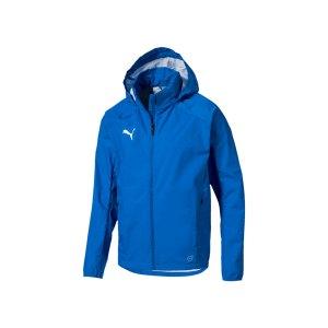 puma-liga-training-rain-jacket-regenjacke-f02-fussball-spieler-teamsport-mannschaft-verein-655659.jpg