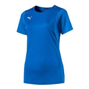 puma-liga-training-t-shirt-damen-blau-f02-fussball-teamsport-textil-t-shirts-655691.jpg