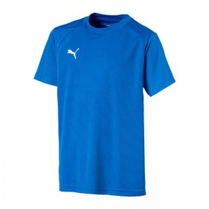 puma-liga-training-t-shirt-kids-blau-weiss-f02-teamsport-textilien-sport-mannschaft-freizeit-655631.jpg