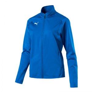 puma-liga-trainingsjacke-damen-blau-f02-655689-fussball-teamsport-mannschaft-textil-jacken.jpg